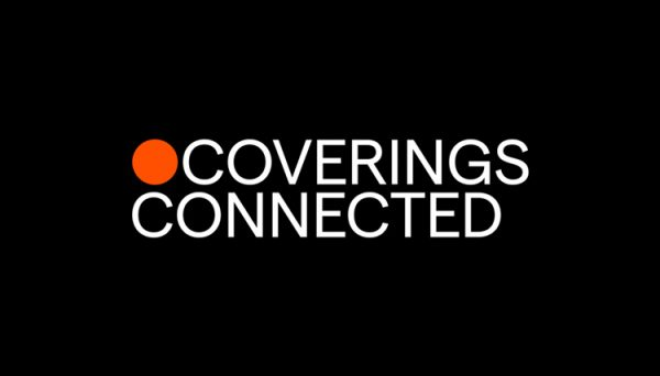CoveringsConnected