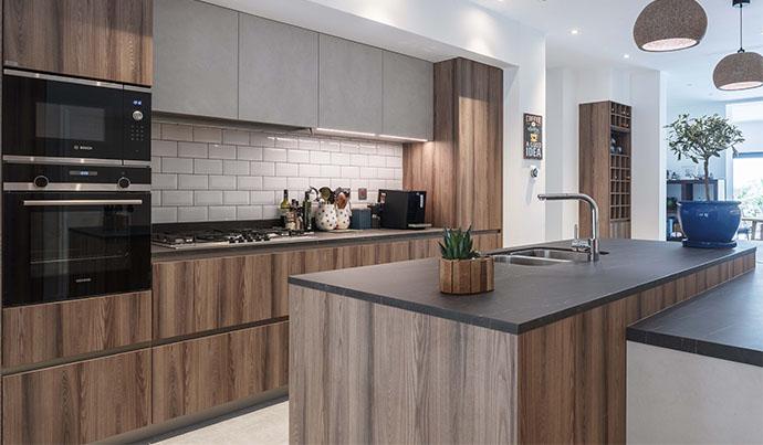 Cucina-Snaidero-Dubai1_home_sez