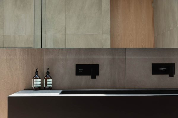 Neolith-5-Solidos-19