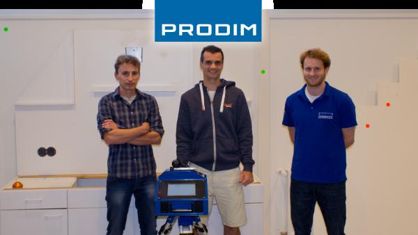 Prodim-Proliner-user-Andre-Celis-Natuursteen