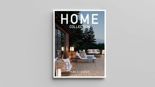 001_GR2020_PORTADA_HOME-COLLECTION