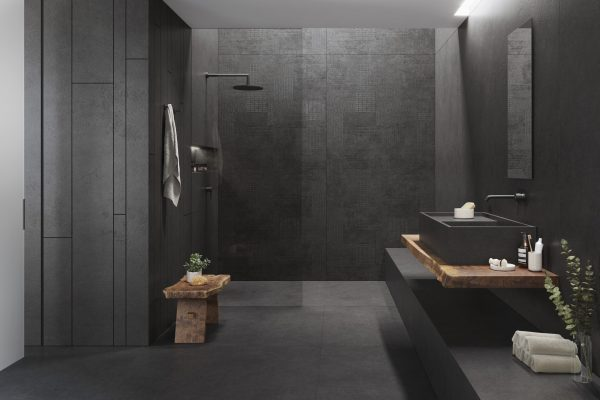 K20_Baño_Stuc Black Nature_120x120_Deco_ Rock_120x250_Cam1