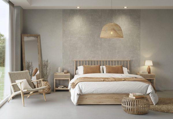 K20_Dormitorio_Stuc Rope Nature_120x120_Stuc Rope Nature_Deco_120x250_Cam1