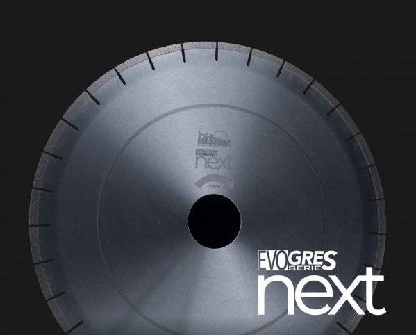 Next_immagine-banner_novembre2020