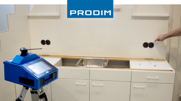 Prodim-Proliner-user-Steinform-Kistler