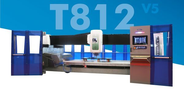 T812-V5-1