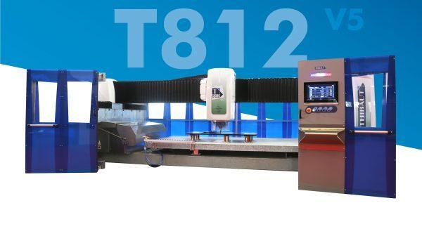 T812-V5-1