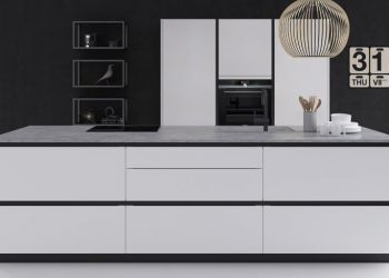 Tinta-white-sociable-kitchen-main-H1-2960x1268px
