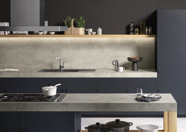 ss_light_grey_earth_amb12_cucina