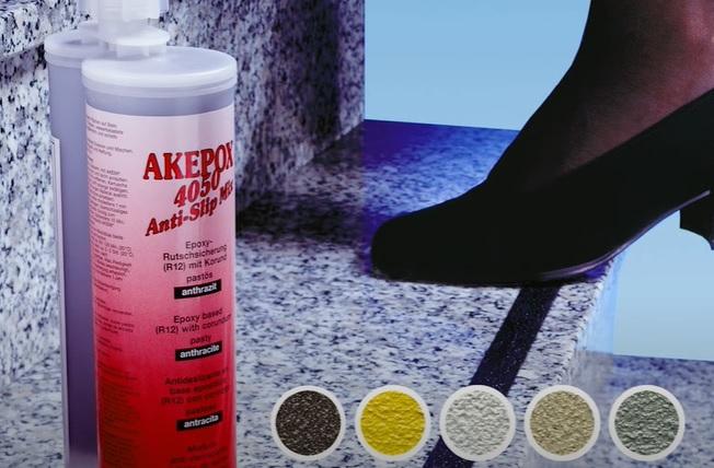 Akepoxok