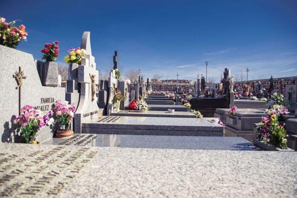 Cementerio-Municipal-de-Vallecas-17