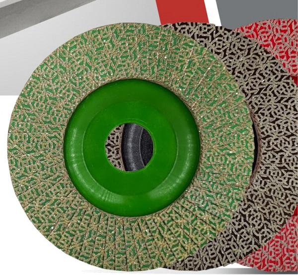 Flap-discs-VELOX