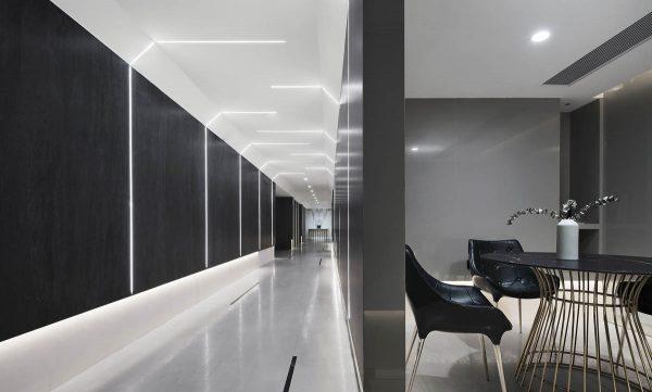 HQ-Shenzhen-Showroom-new-18