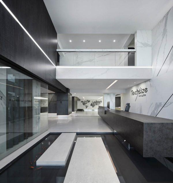HQ-Shenzhen-Showroom-new-39