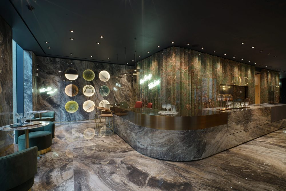 Iris Ceramica Group_Showroom Milano_03