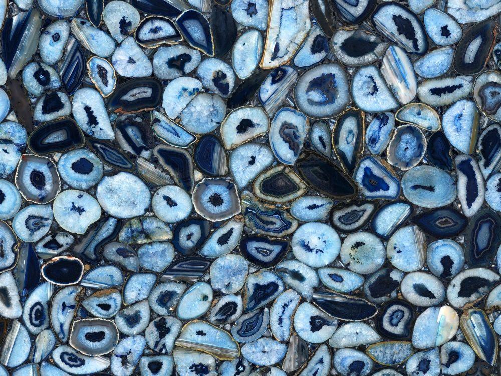N5-Blue-Agatha-Lot-0001-Close-up