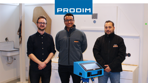 Prodim-Proliner-user-CA-Stone-installers-1