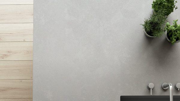 silestone-kitchen-loft-poblenou-detalle