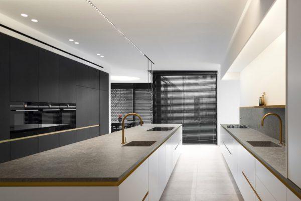 Meteora-kitchen_7-1024x684