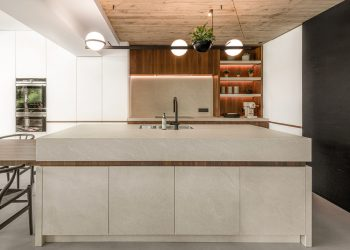 Pacific-kitchen_4-1024x683