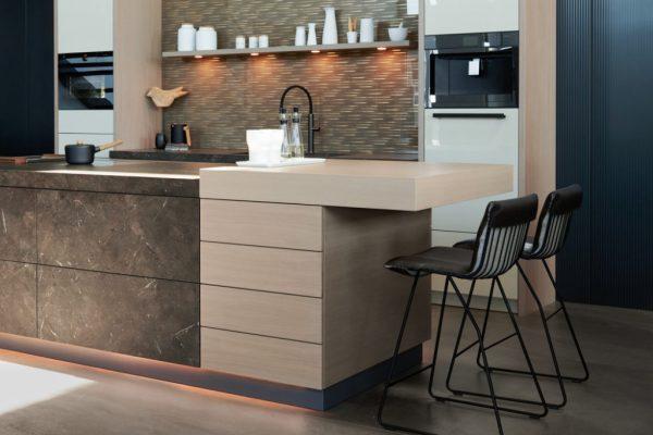 Umbra-kitchen_1-1024x683