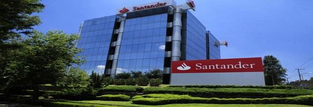 banco_santander_port