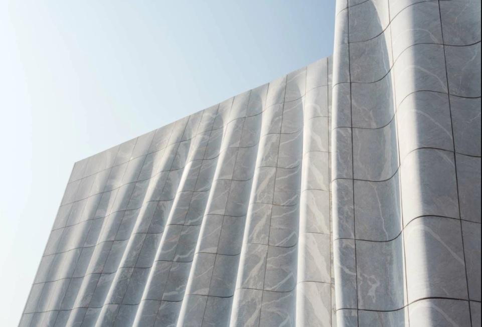 fachada marmol ok