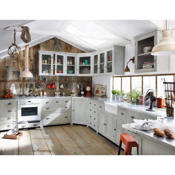 mueble-bajo-de-cocina-con-fregadero-de-hevea-gris-l-120-cm-1000-8-8-118498_4
