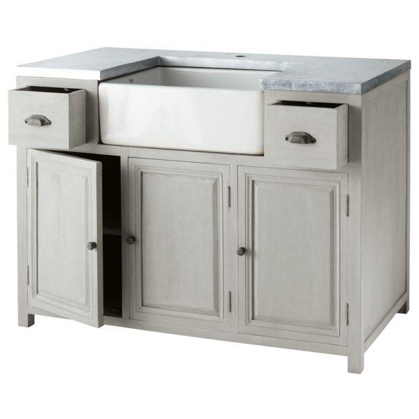 mueble-bajo-de-cocina-con-fregadero-de-hevea-gris-l-120-cm-1000-8-8-118498_6