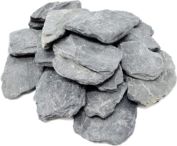 piedra de pizarra