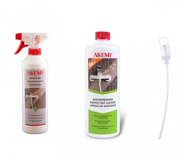 set-limpieza-sanitarios