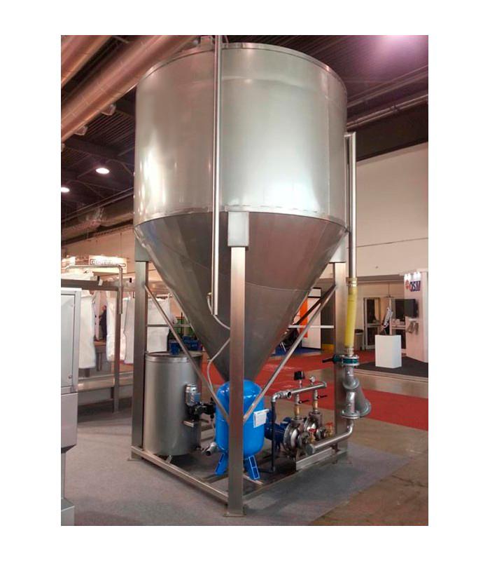 sistema-de-depuracion-de-agua-dep-c
