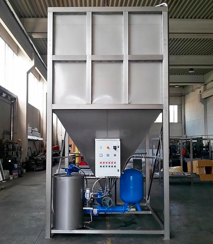 sistemas-de-depuracion-de-agua-dep-qc