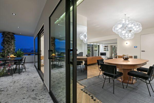 Apartamento-en-Atenas_5