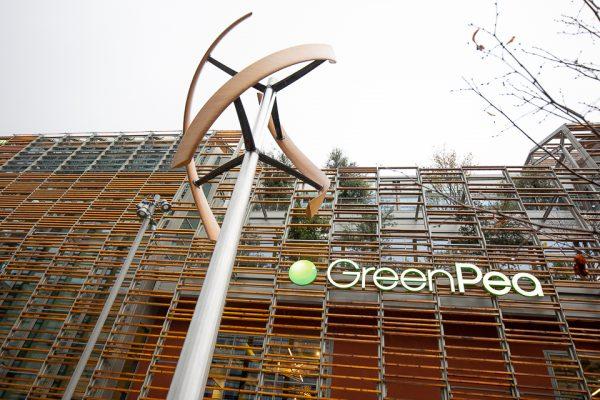 GreenPea_HD - 097