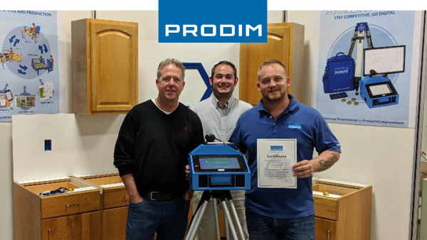 Prodim-Proliner-user-the-Granite-Shop_002