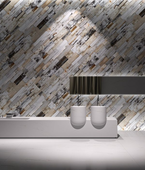 a_bathroom_geo_fancylight_petrified_wood