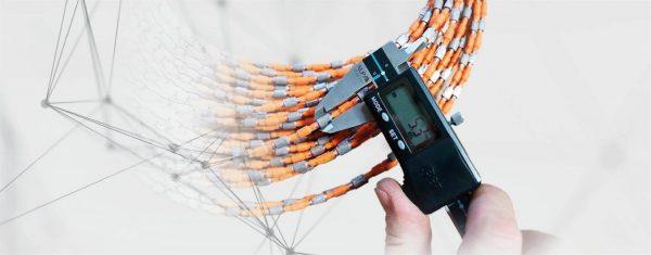 boart wire2