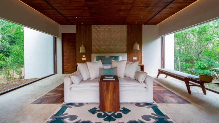 hotel chable maroma 2