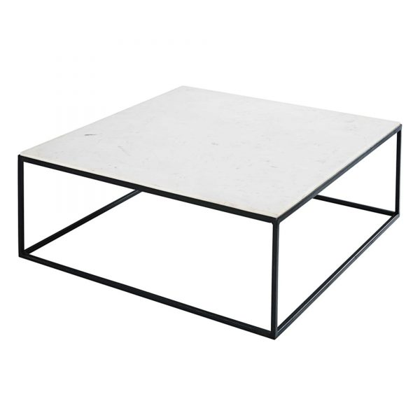 mesa-baja-cuadrada-de-marmol-blanco-y-metal-negro-1000-8-15-166557_2