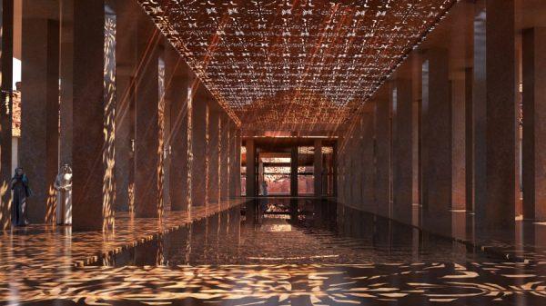 xArabia-Saudita-hotel-bajo-desierto-Al-Ula-1.jpg.pagespeed.ic.l-0jCNIZLB