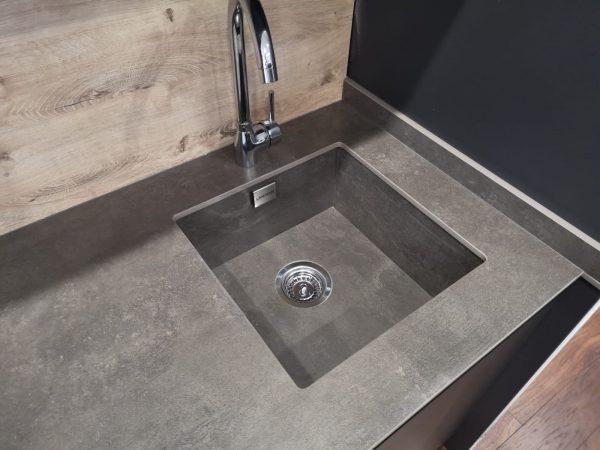 Global sinks