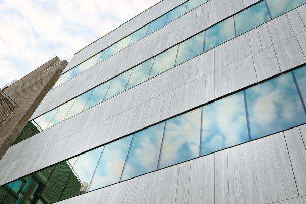 fachada neolirth 2