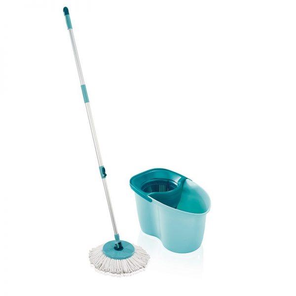 set-fregona-rotation-disc-mop