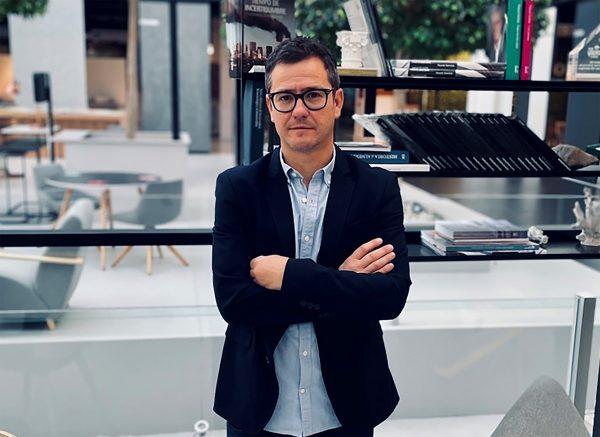 Damian Granados-Lorca