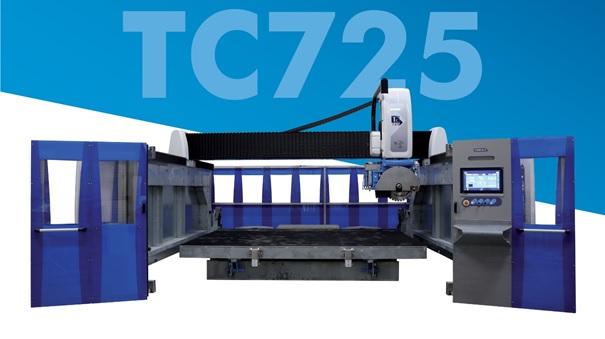 TC725