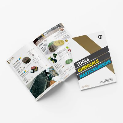 catalogo-abrasivos-400x400
