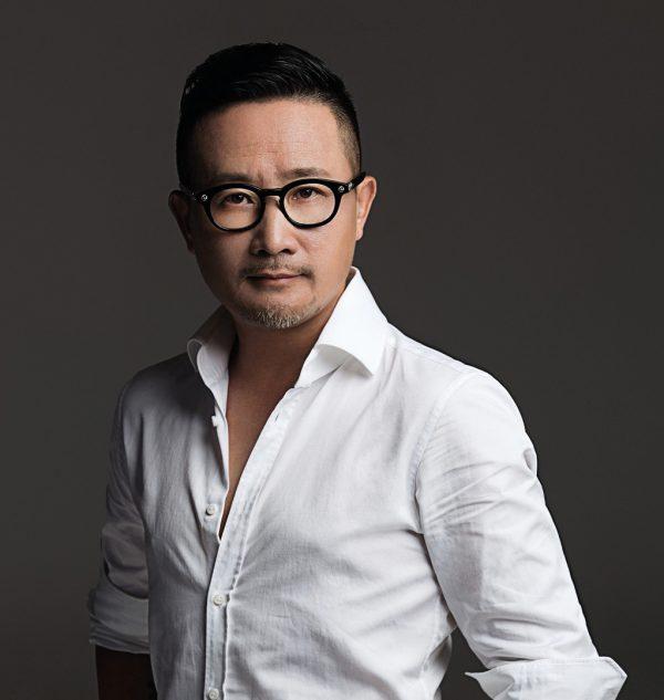chen-fangxiao