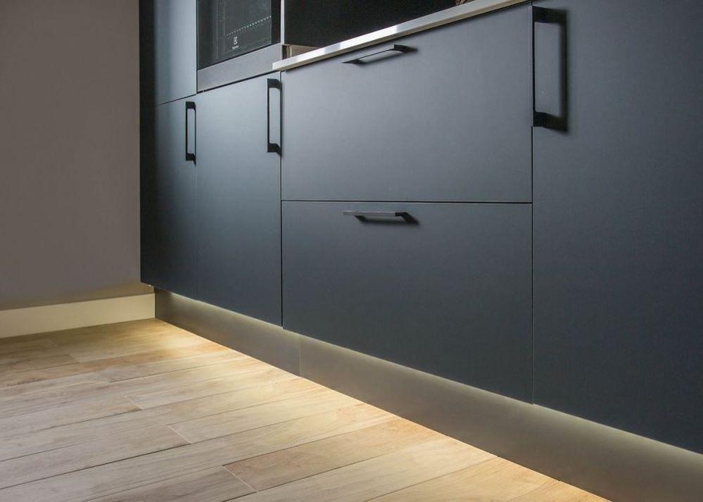 puertas-de-cocina-laminadas