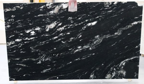 01.BIANCO BLACK -EG